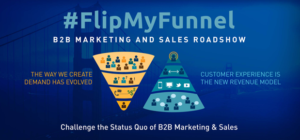 出典:FlipMyFunnel
